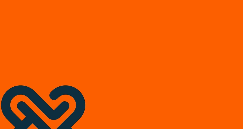Orange-Background-Dark-Icon-Bottom-Left