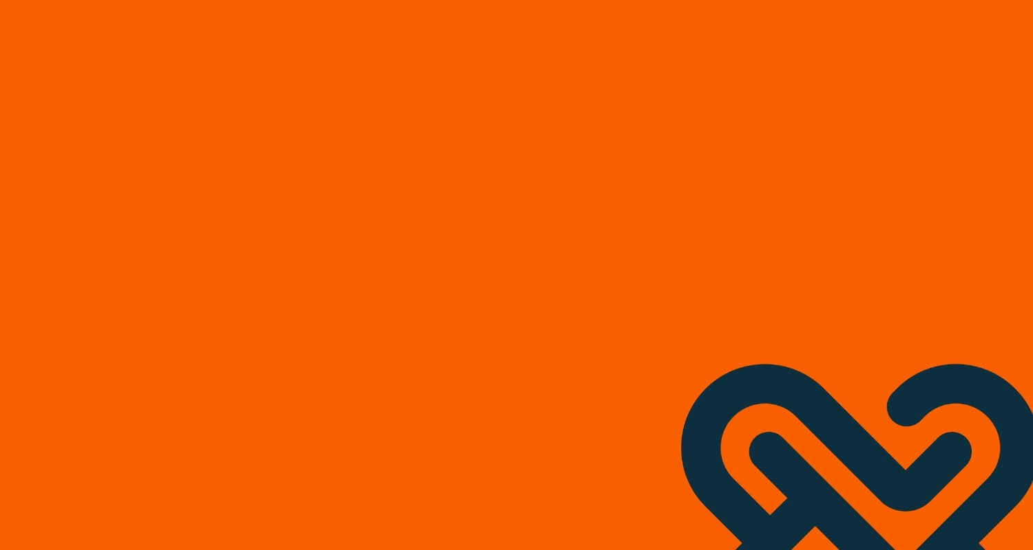 Orange-Background-Dark-Icon-Bottom-Right