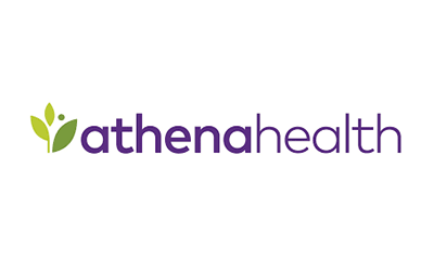 athenahealth Integration