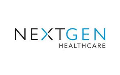 NextGen Practice Management & EHR