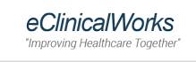 eClinicalWorks Integration