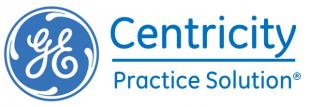 GE Centricity Integration
