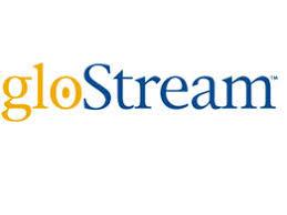 gloStream