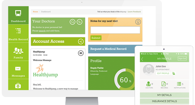 Healthjump-2.0-Homepage-Hero-Devices.png