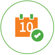 Healthjump-2.0-Product-Appointment-Icon.png