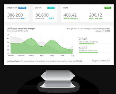 healthjump-data-analytics.png