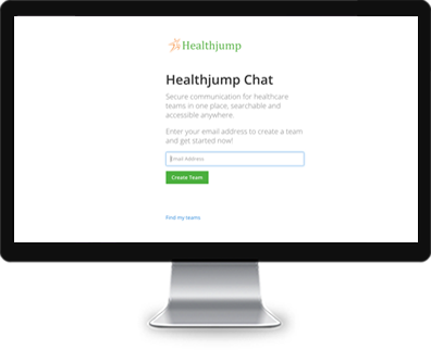 healthjump-practice-messaging.png