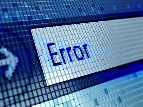 3 common inter-office communication errors