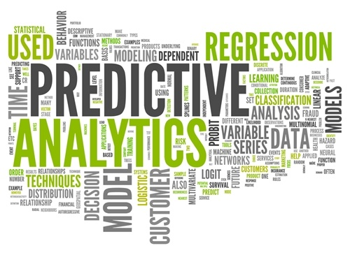 4 Ways Analytics Can Empower Practices to Achieve Better Patient Outcomes
