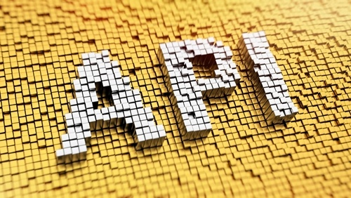 How will APIs Boost Interoperability for Patient Data?