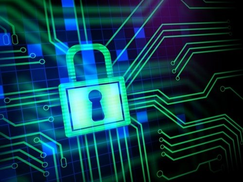 Secure Communications are a Top Concern for Medical Practices