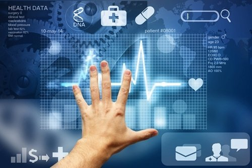 Top 4 Reasons You Need A Personal Health Record