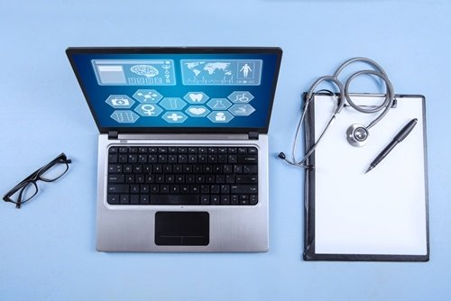 Usability still an issue for many EHRs