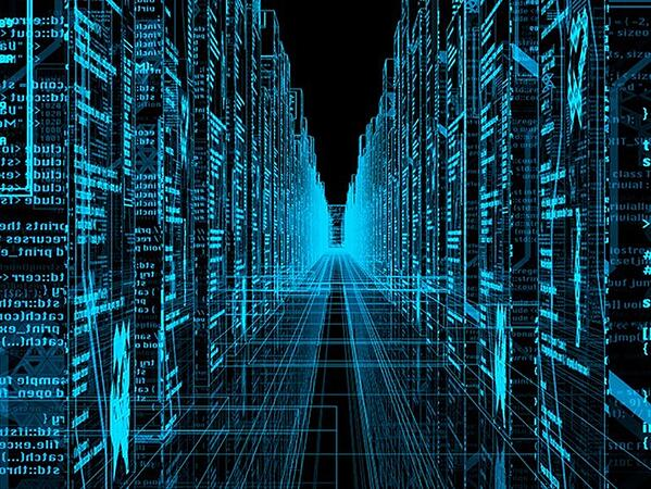 Structured vs. Unstructured Data Migration Across EHRs