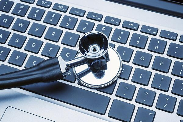 Meaningful Use and EHRs: A Symbiotic or Parasitic Relationship?