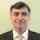 Martin Aboitiz