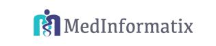 MedInformatix