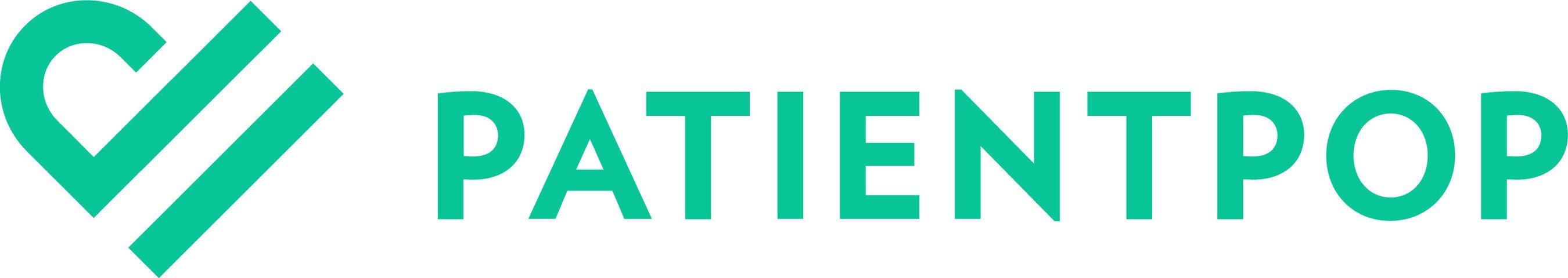 PatientPop_Logo1