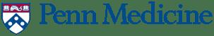 PennMedicineLogo_h