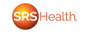 SRS Health