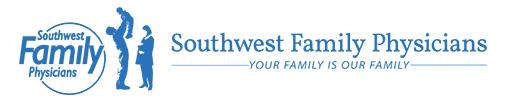 Southwest Family Physicians