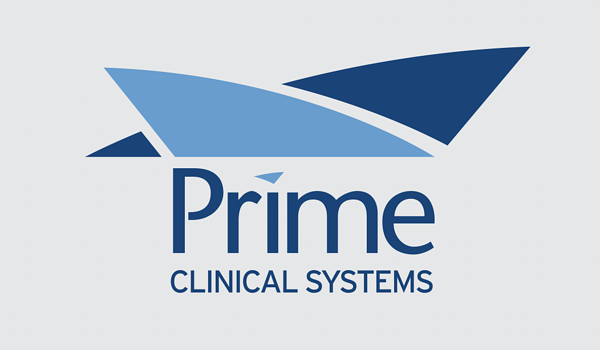 Prime Clinical Systems