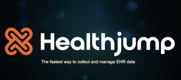 Welcome to the Heartbeat of Interoperability: The Rebrand of Healthjump
