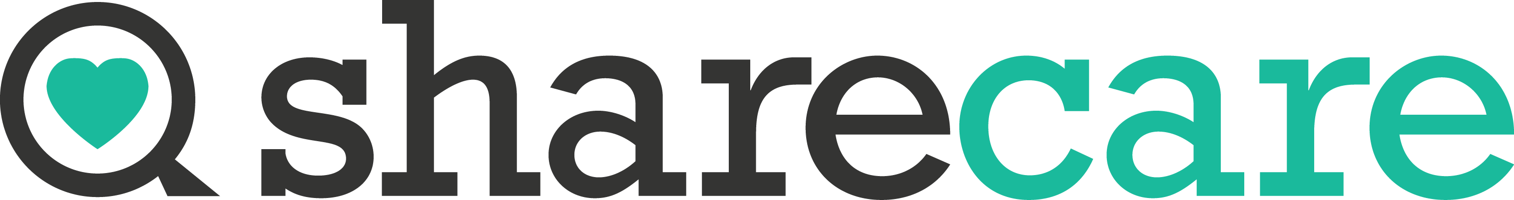 Sharecare-logo
