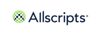 Allscripts Pro Integration