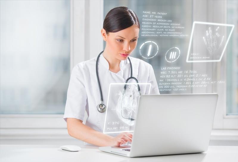 The_top_5_benefits_of_implementing_patient_portals1.jpg