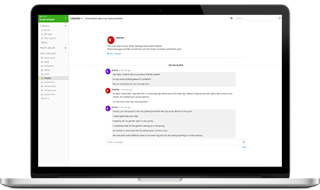 healthjump-practice-messaging-web-app-1.png
