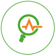 Healthjump-2.0-Product-Icon-Accessing-Data.png