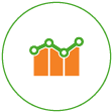 Healthjump-2.0-Product-Icon-Data-Elements.png