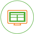 Healthjump-2.0-Product-Icon-Features.png