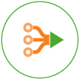 Healthjump-2.0-Product-Icon-GettingData.png