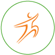 Healthjump-2.0-Product-Icon-HJ.png