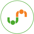 Healthjump-2.0-Product-Icon-Interoperability.png