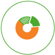 Healthjump-2.0-Product-Icon-Jumplytics.png