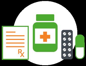 icon-prescription.png