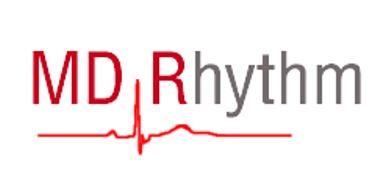 MD Rhythm