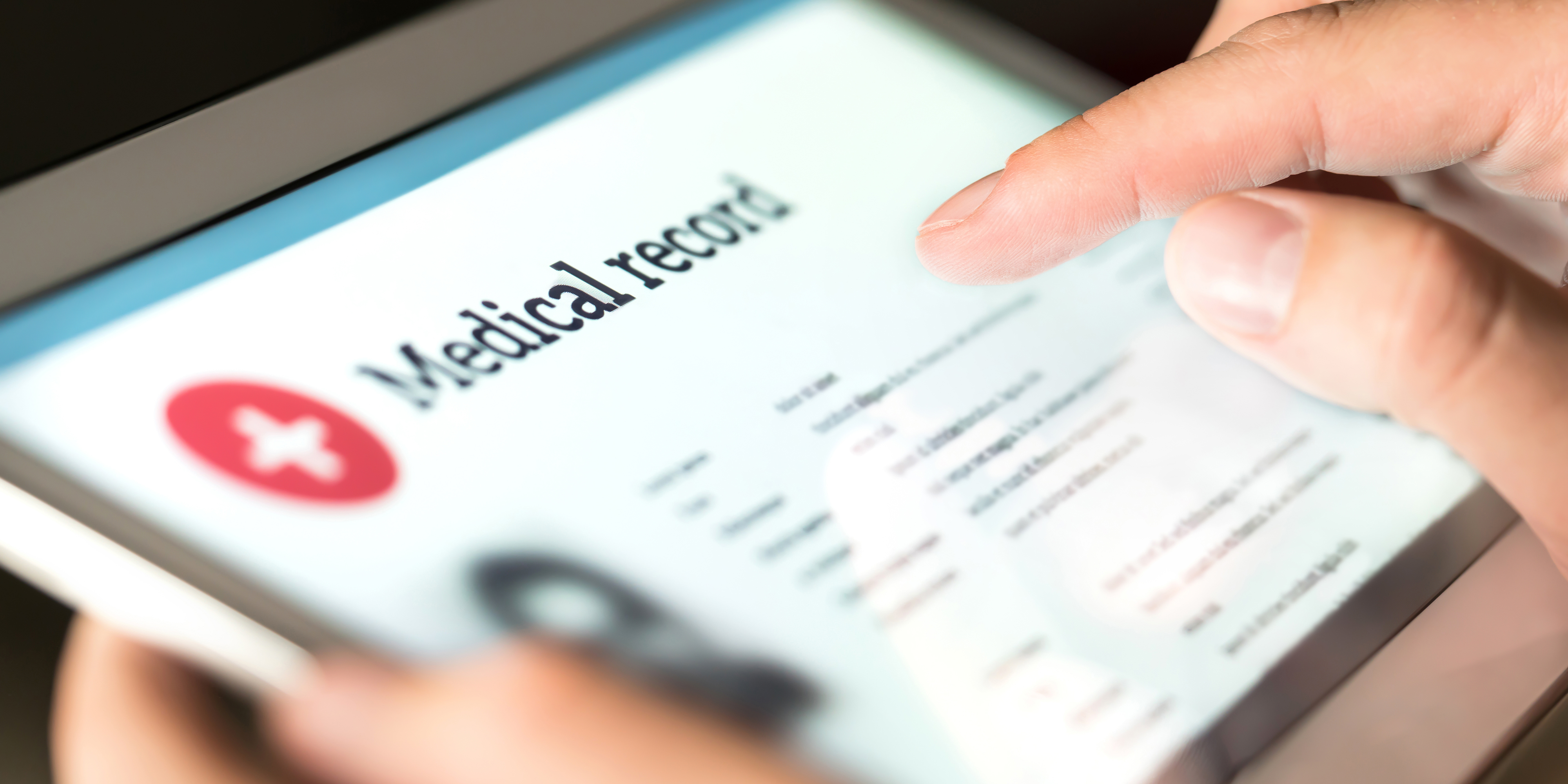Will Your EHR Comply with the New Information Blocking Regulations?