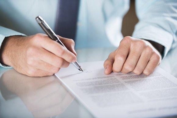 Should Healthcare Subcontractors Sign Business Associate Agreements?
