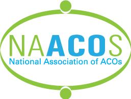 NAACOS_logo