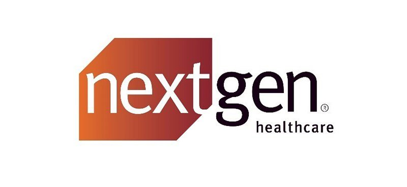 NextGen Office Integration