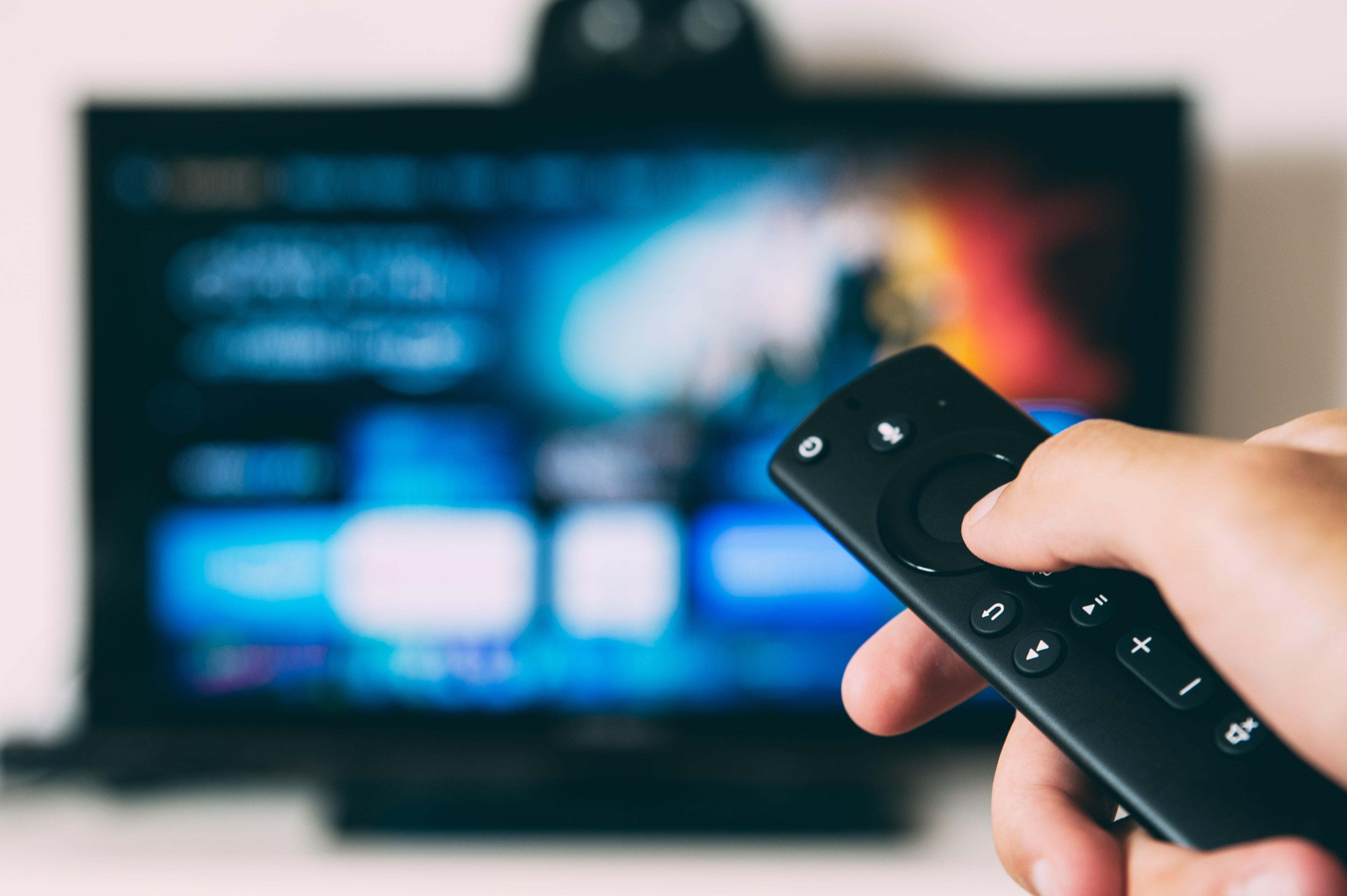 Interoperability To Data Liquidity: The Blockbuster to Netflix Analogy